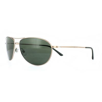 Giorgio Armani AR6024 Sunglasses