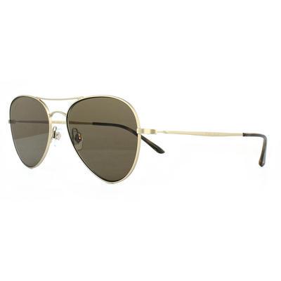 Giorgio Armani AR6035 Sunglasses