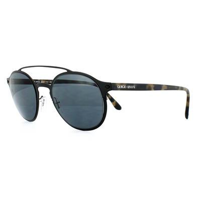 Giorgio Armani AR6041 Sunglasses