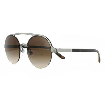 Giorgio Armani AR6045 Sunglasses