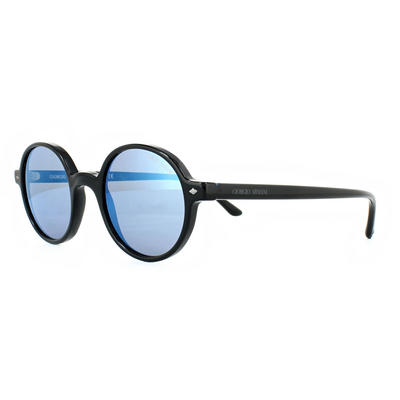 Giorgio Armani AR8097 Sunglasses