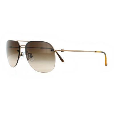 Giorgio Armani AR6004T Sunglasses