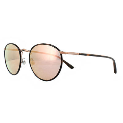 Giorgio Armani AR6016J Sunglasses