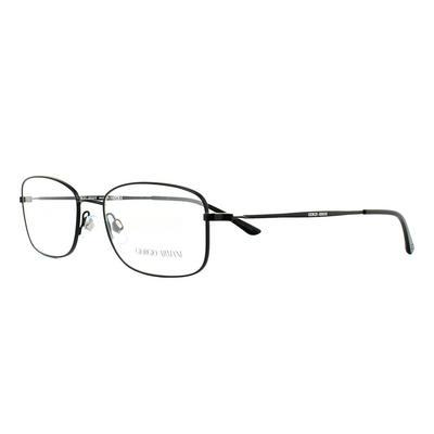 Giorgio Armani AR5049 Glasses Frames