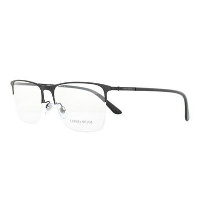 Giorgio Armani AR5072 Glasses Frames