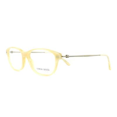 Giorgio Armani AR7007 Glasses Frames