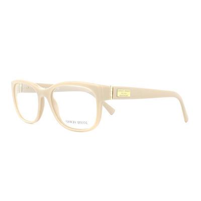 Giorgio Armani AR7017 Glasses Frames