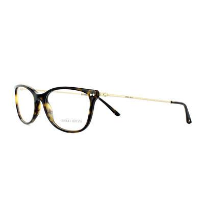 Giorgio Armani AR7084 Glasses Frames