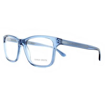 Giorgio Armani AR7088 Glasses Frames