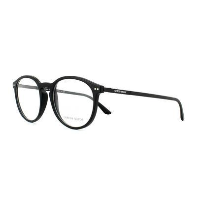 Giorgio Armani AR7121 Glasses Frames