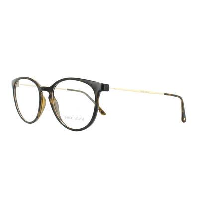 Giorgio Armani AR7140 Glasses Frames
