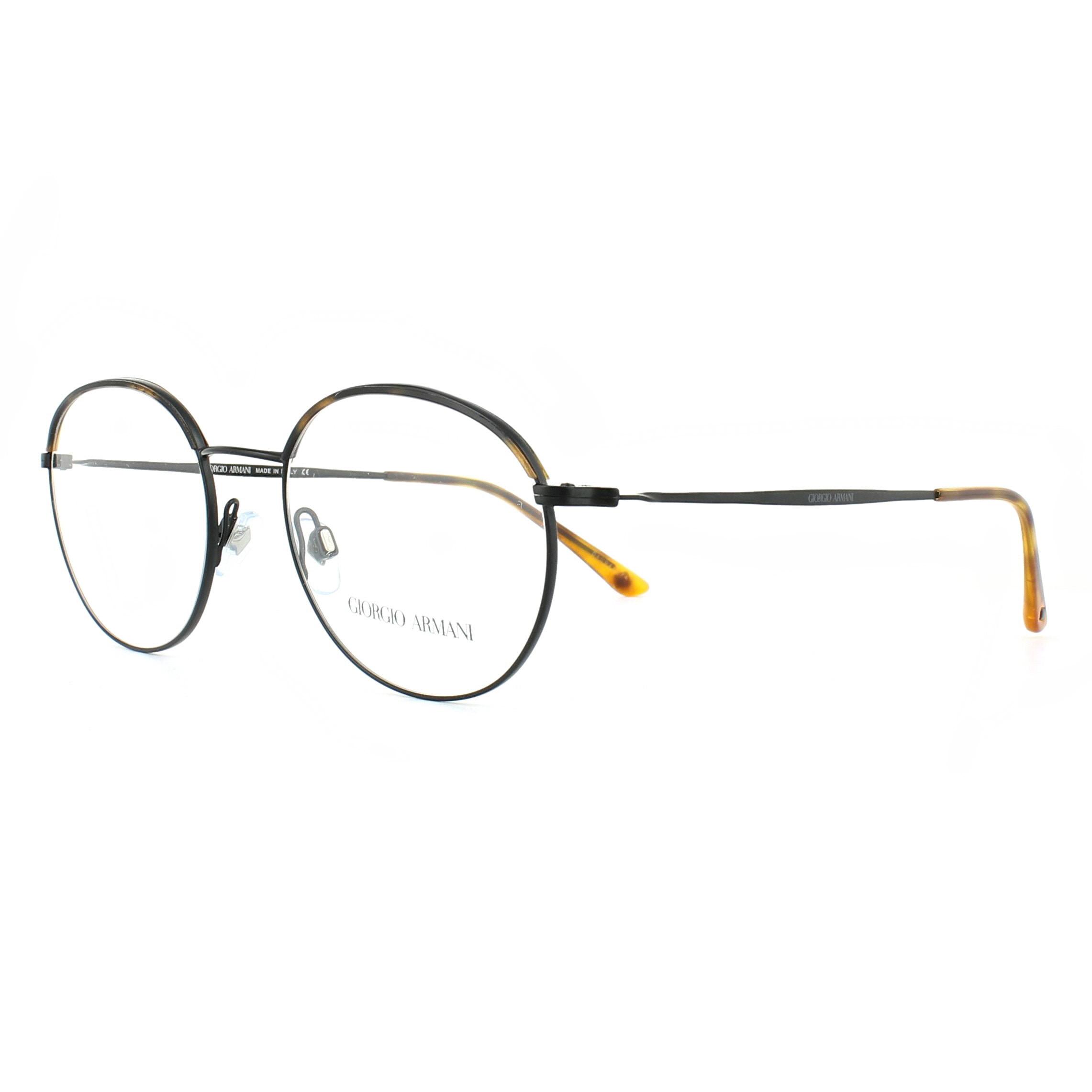 6df139e11d97d Cheap Giorgio Armani AR5070J Glasses Frames - Discounted Sunglasses