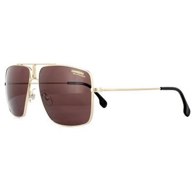 Carrera 1006/S Sunglasses