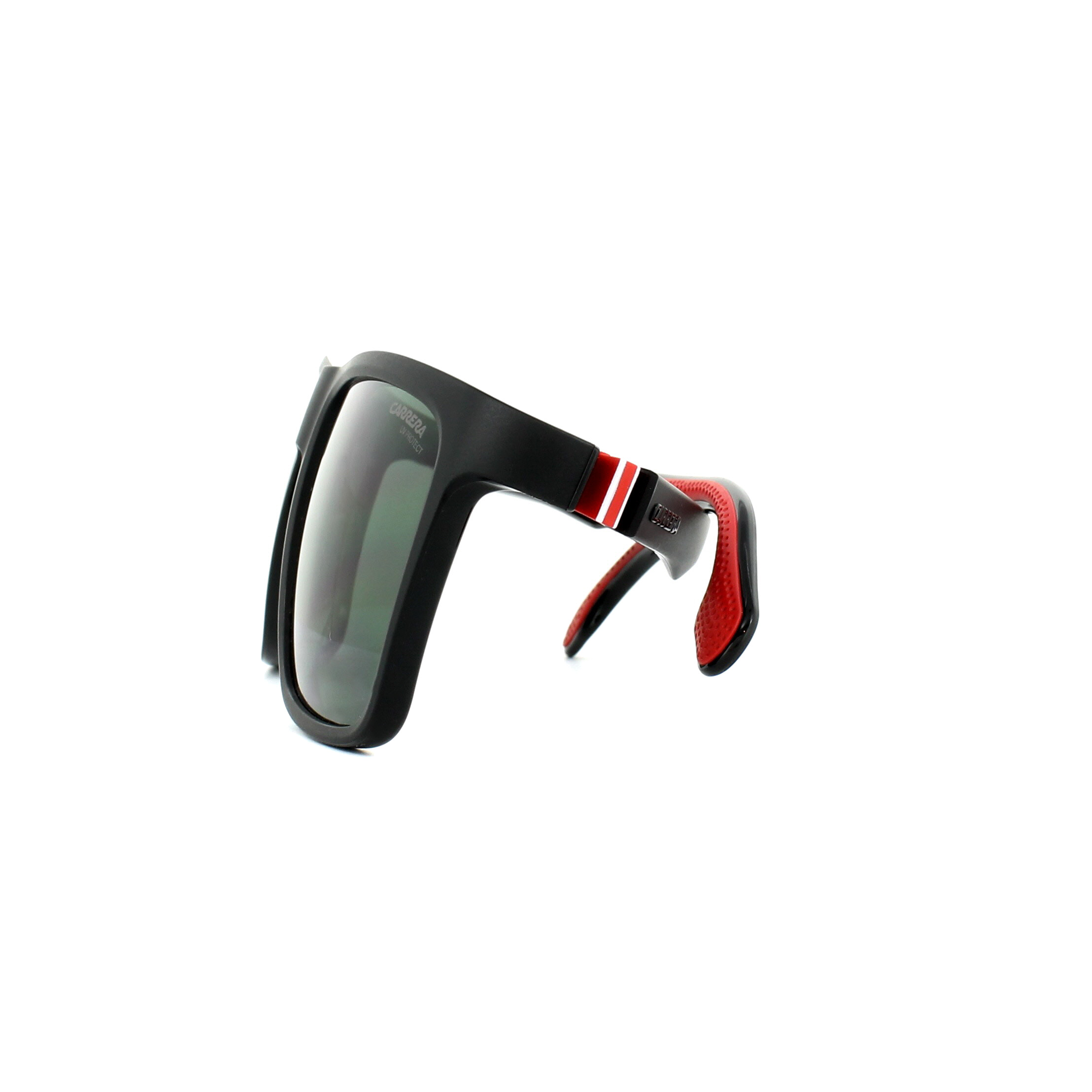 Cheap Carrera 5047 S Sunglasses - Discounted Sunglasses 1dd1c2a9dd