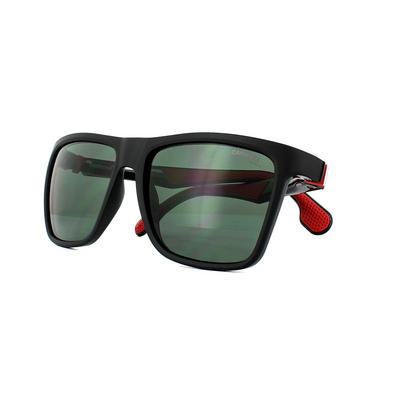 Carrera 5047/S Sunglasses