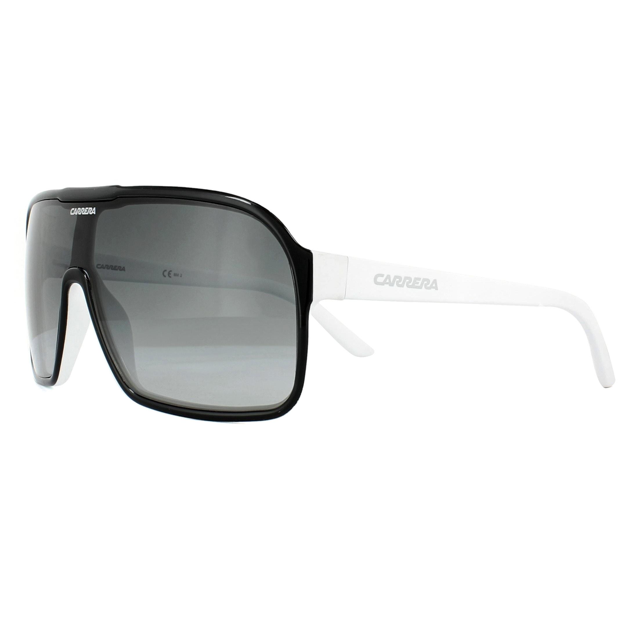 ebdc16de717 Cheap Carrera 5530 S Sunglasses - Discounted Sunglasses
