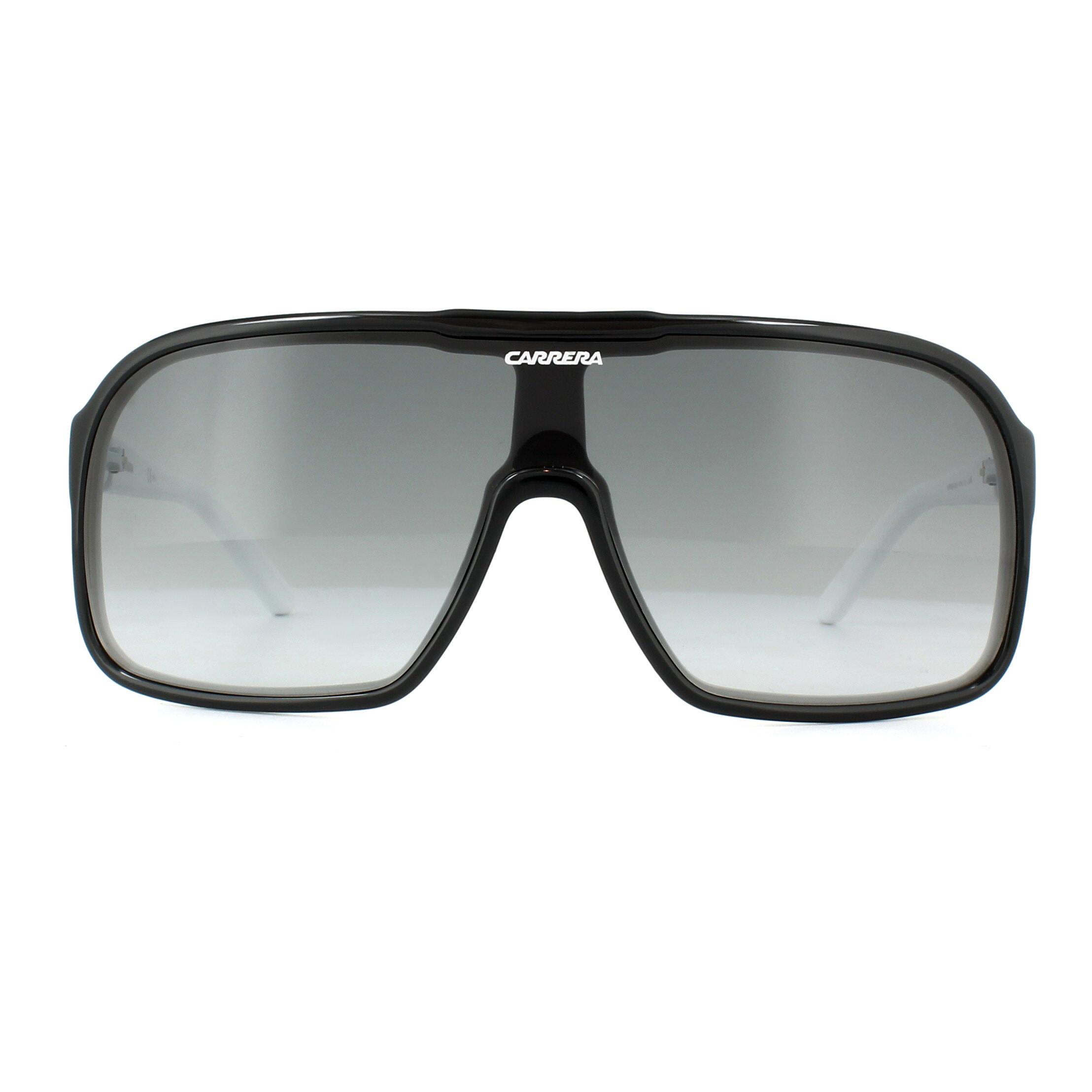 1cb3bbfe600 Cheap Carrera 5530 S Sunglasses - Discounted Sunglasses