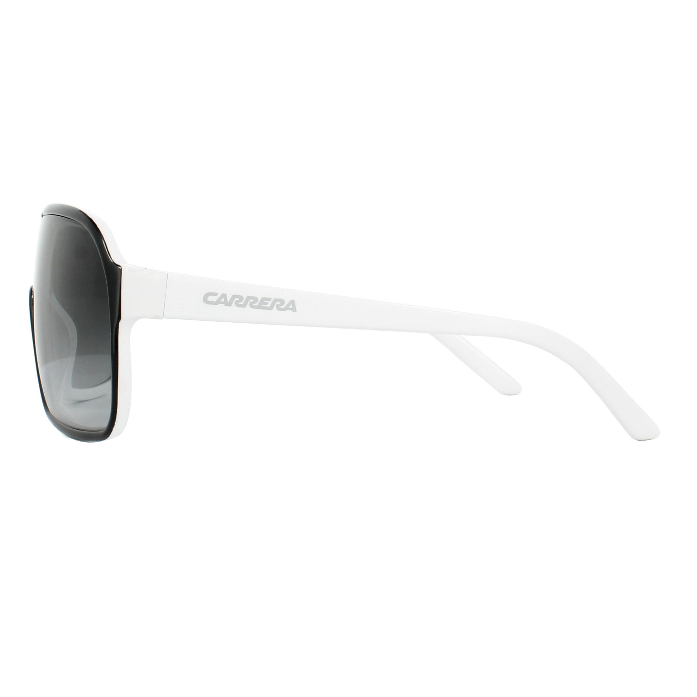 42e4a84fb5 Cheap Carrera 5530 S Sunglasses - Discounted Sunglasses