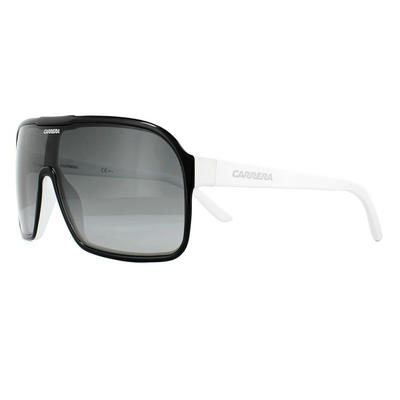 Carrera 5530/S Sunglasses