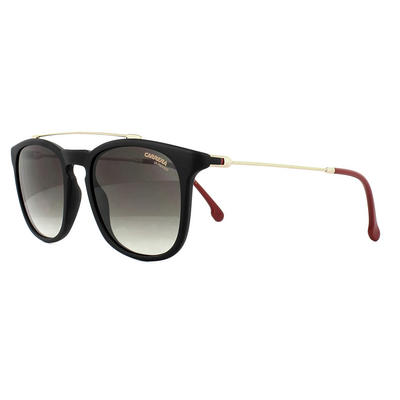 Carrera 154/S Sunglasses