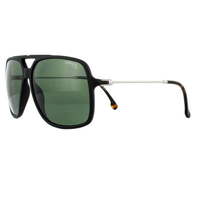 Carrera 155/S Sunglasses