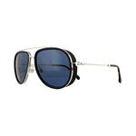 Carrera 166/S Sunglasses Thumbnail 1