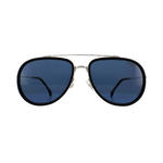 Carrera 166/S Sunglasses Thumbnail 2