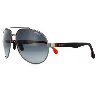Carrera 8025/S Sunglasses