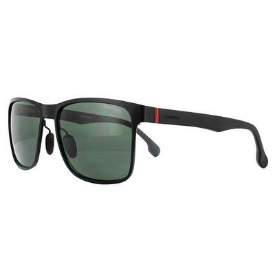 Carrera 8026/S Sunglasses