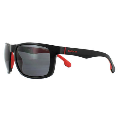 Carrera 8027/S Sunglasses