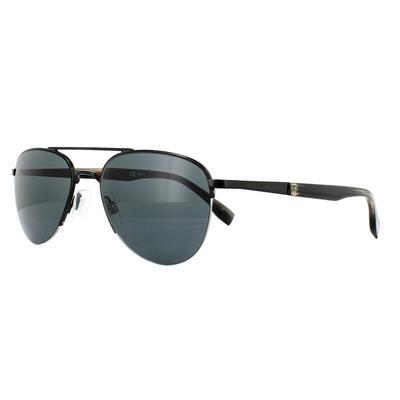 Boss Orange 0331 Sunglasses