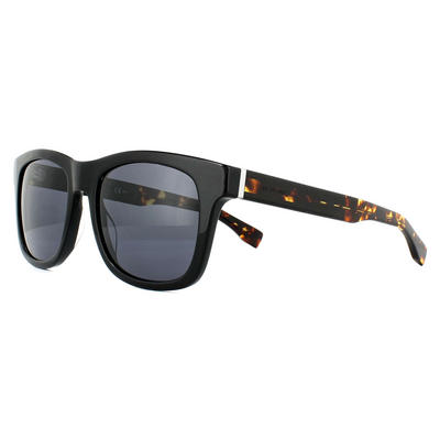 Boss Orange 0337 Sunglasses