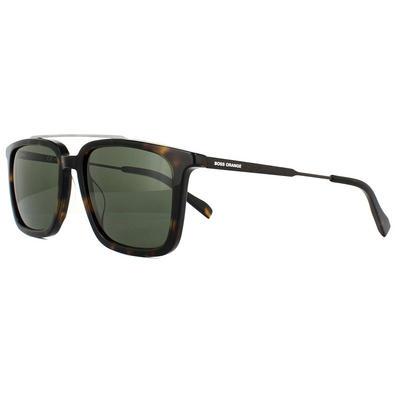 Boss Orange 0305 Sunglasses