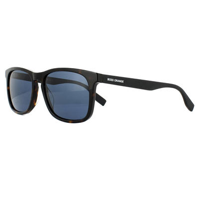 Boss Orange 0317 Sunglasses