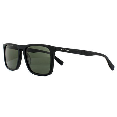 Boss Orange 0320 Sunglasses