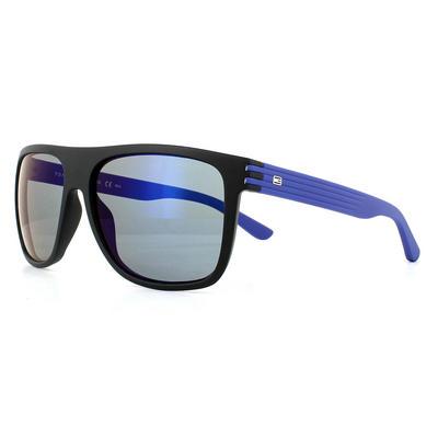 Tommy Hilfiger TH 1277/S Sunglasses