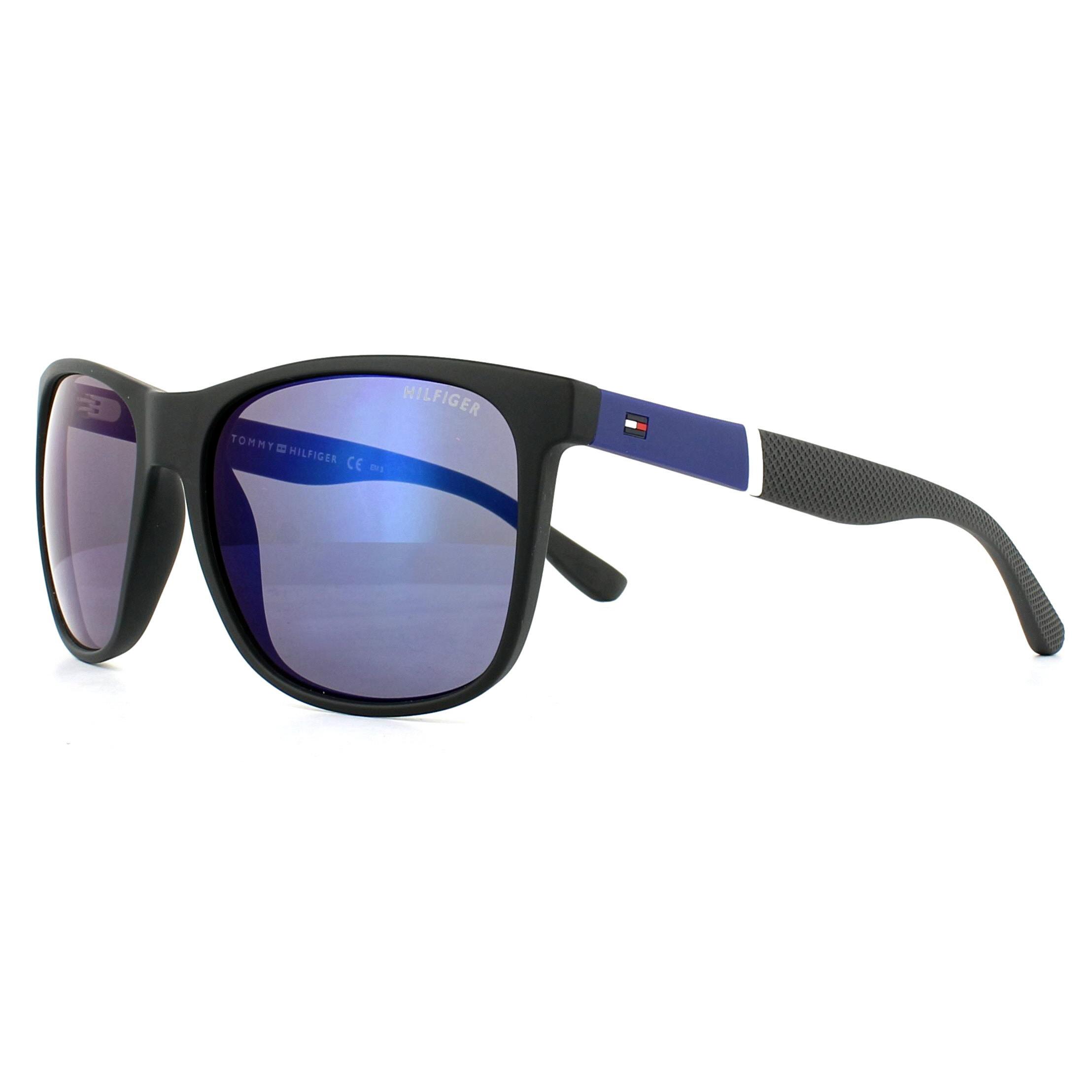 7dc5c41a3e Cheap Tommy Hilfiger TH 1281 S Sunglasses - Discounted Sunglasses