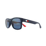 Tommy Hilfiger TH 1556/S Sunglasses Thumbnail 1