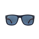 Tommy Hilfiger TH 1556/S Sunglasses Thumbnail 2