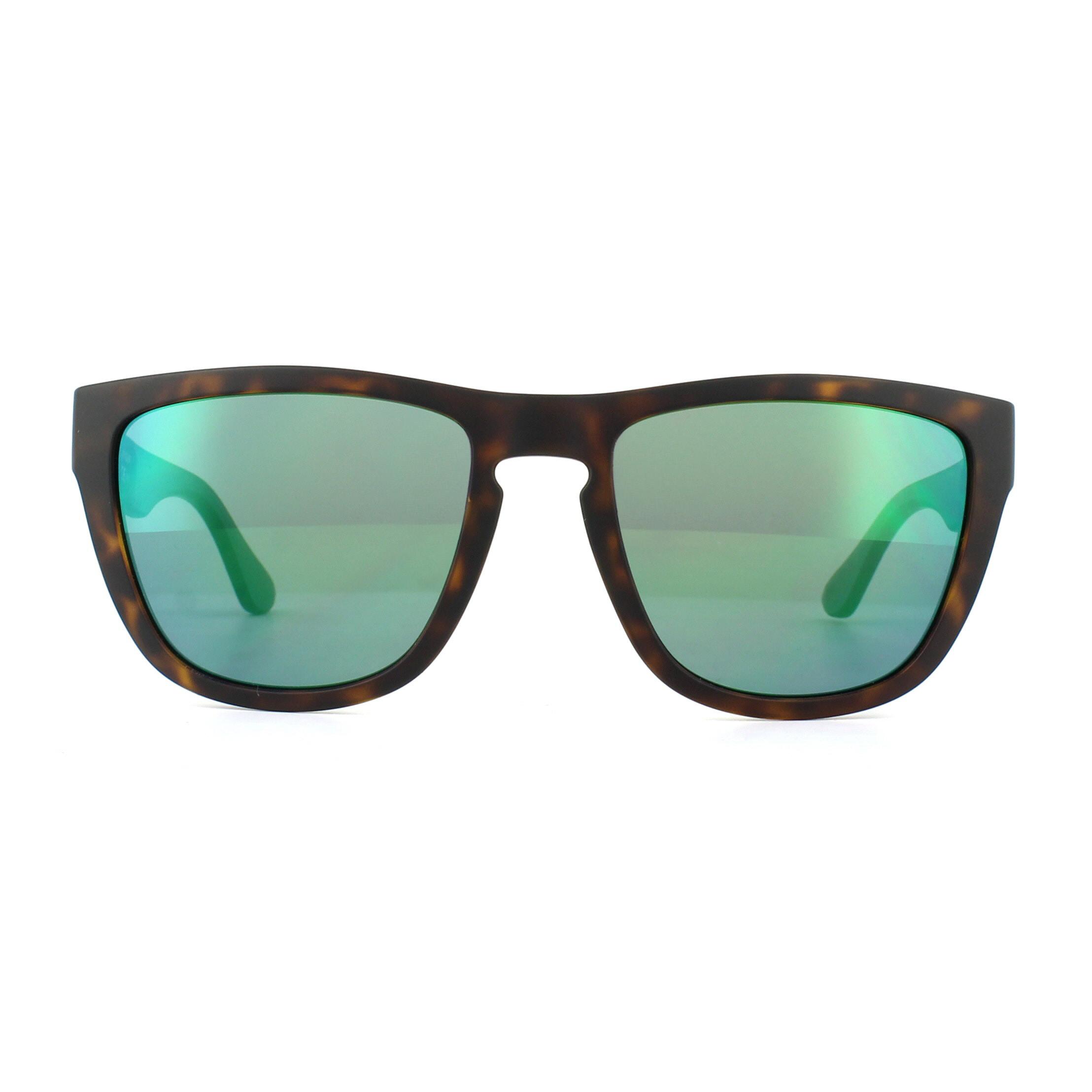 164e2e58 Cheap Tommy Hilfiger TH 1557/S Sunglasses - Discounted Sunglasses
