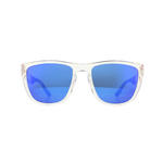 Tommy Hilfiger TH 1557/S Sunglasses Thumbnail 2