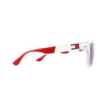 Tommy Hilfiger TH 1557/S Sunglasses Thumbnail 4