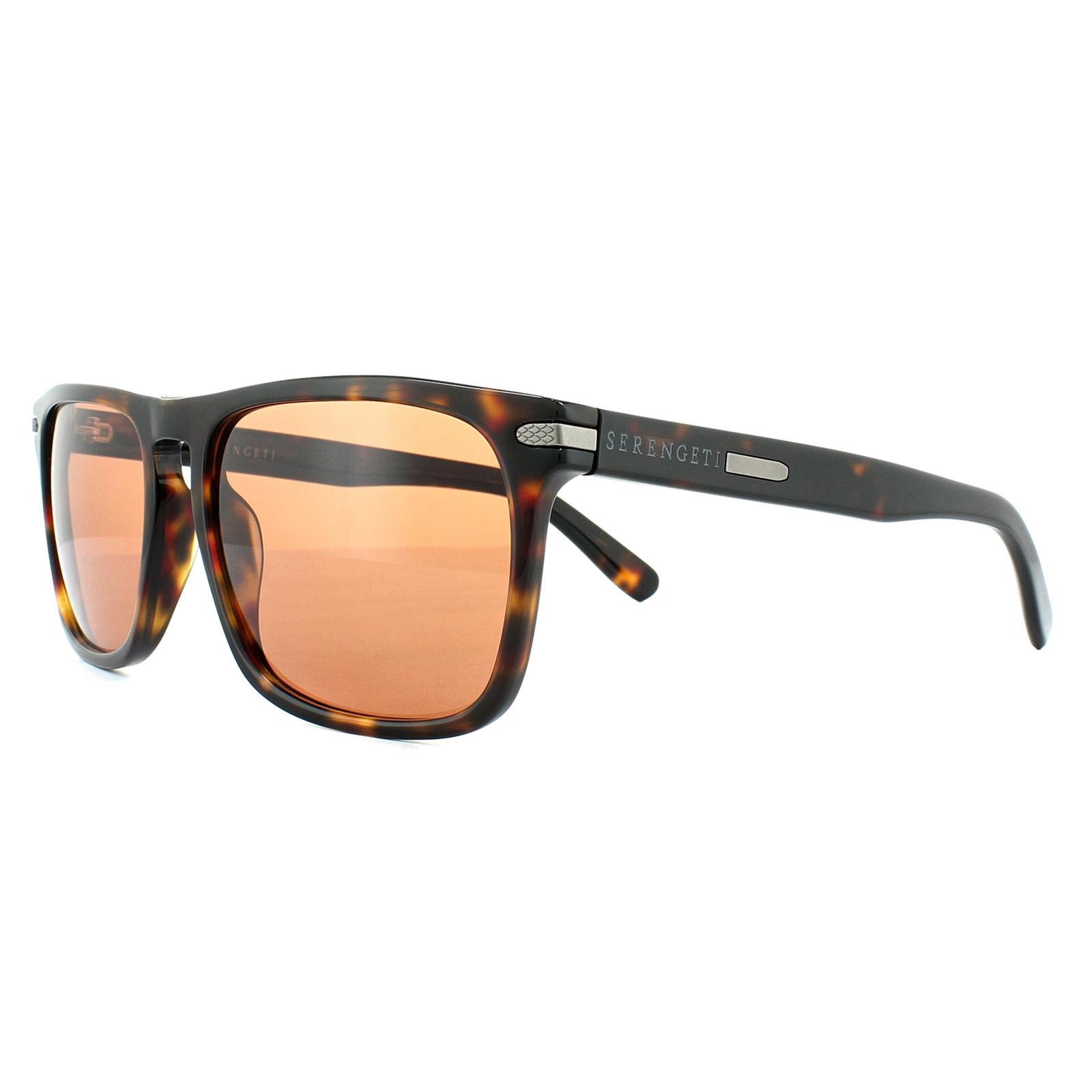 d11278213b Cheap Serengeti Large Carlo Sunglasses - Discounted Sunglasses