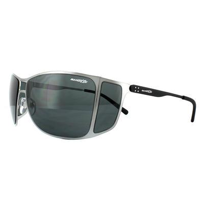 Arnette Pwned 3072 Sunglasses