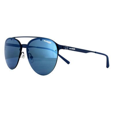Arnette Dweet D 3075 Sunglasses