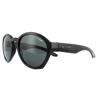 Arnette Moolah 4170 Sunglasses