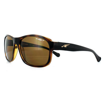Arnette Uncorked 4209 Sunglasses