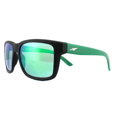 Arnette Swindle 4218 Sunglasses