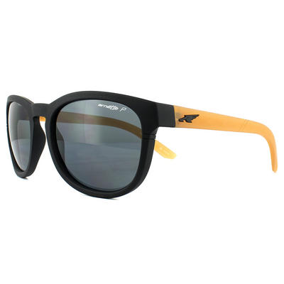 Arnette Pleasantville 4219 Sunglasses