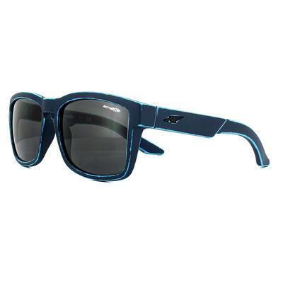 Arnette Turf 4220 Sunglasses